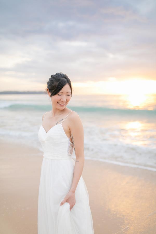 Samui Photographer